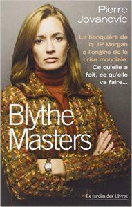 blythe-masters-or-argent-eu-livres-or