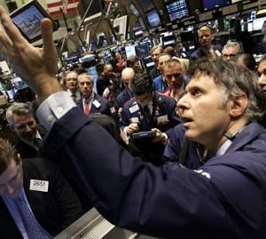 Comprendre le marché de l'or