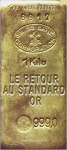 le-retour-au-standard-or-or-argent-eu-livres-or