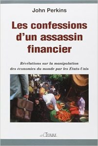 les-confessions-dun-assassin-financier-or-argent-eu-livres-or