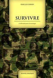 Survivre-Effondrement-Economique