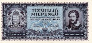 pengo-10-millions