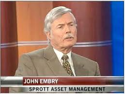 John-Embry-Or-Argent
