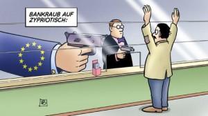 compte-en-banque-Europe