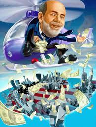Fed-Bernanke-Dr-Roberts