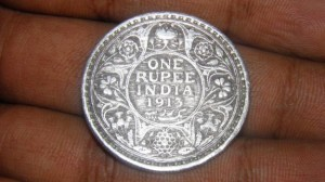 Inde-Importations-Argent-Juin-2013