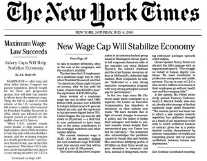Peter-Schiff-Or-1976-New-York-Times