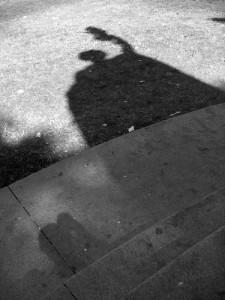 Shadowstats-Fin-De-Partie-Williams