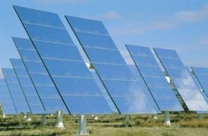 argent photovoltaïque demande
