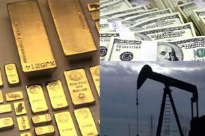 Argent-Energie-Petrole-Fracturation-Leeb