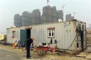 Chine-Urbanisation-Russie-Allemagne-Or