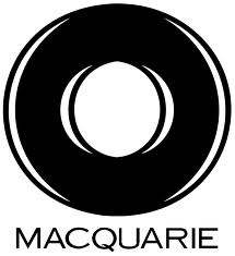 Macqarie-Exportations-Or-Grande-Bretagne-2013
