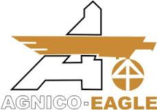 Agnico-Eagle-Sean-Boyd-Or