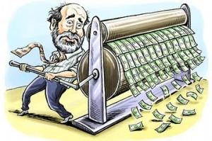 Ben-Bernanke-Tapering-Fed