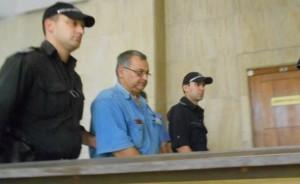 Bourgas-liubomir-simeonov-bulgarie-banquiere-assassinee
