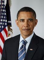 Congres-Division-Obamacare