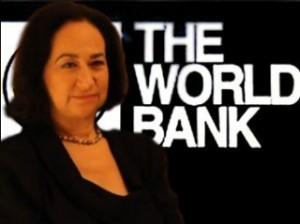 karen-hudes-Banque-Mondiale