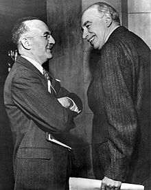 Accords-Bretton-Woods-Chine