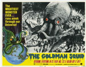 Goldman-Sachs-Pieuvre-Vampire-Maguire