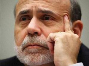 Ben-Bernanke-Or