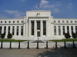 Fed-Solvabilite-Turk