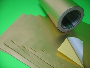 Or-Papier