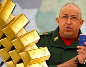 Or-Venezuela-Goldman-Sachs-Maduro