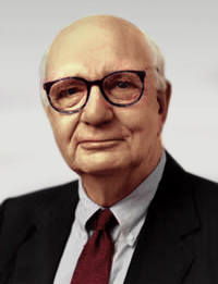 Paul-volcker-Or-DTS
