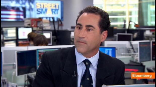 Michael-Pento-QE