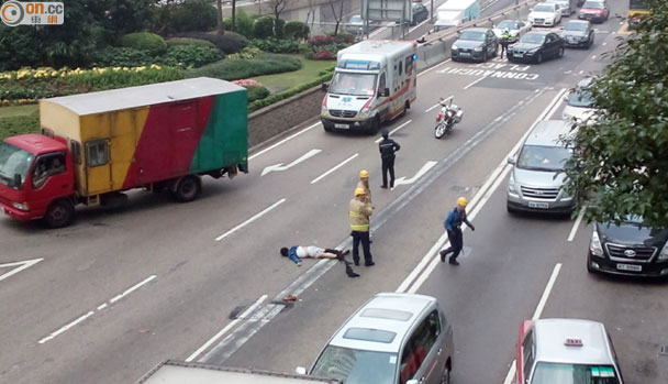 Suicide-Banquier-JP-Morgan