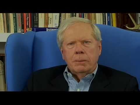 Dr-Paul-Craig-Roberts