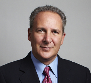 Peter-Schiff-Or