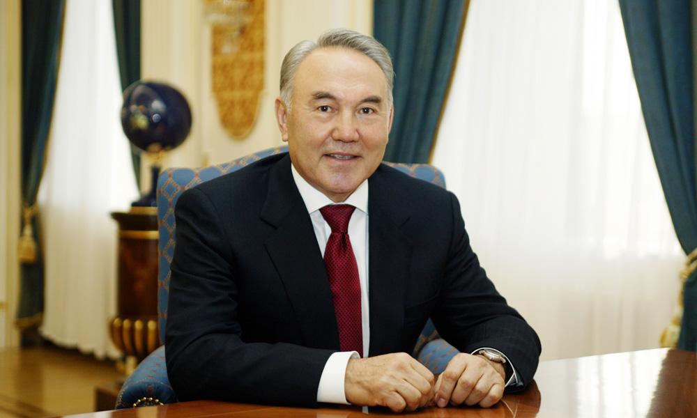President_Nazarbayev_Altyn