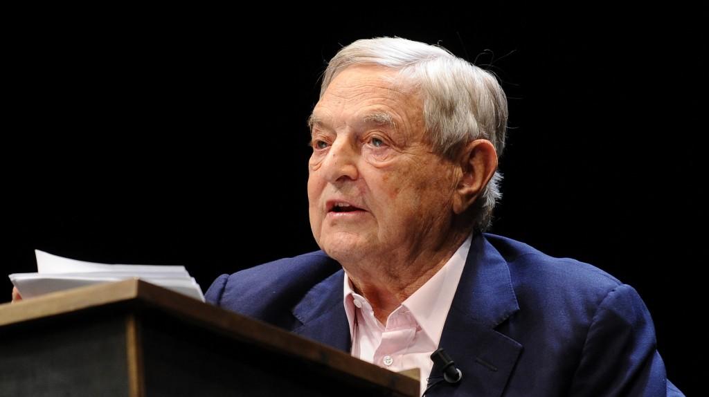 George_Soros-Barrick-Or