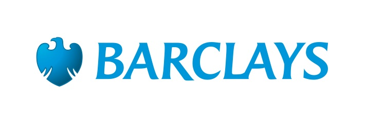 barclays-or-plunkett-manipulation