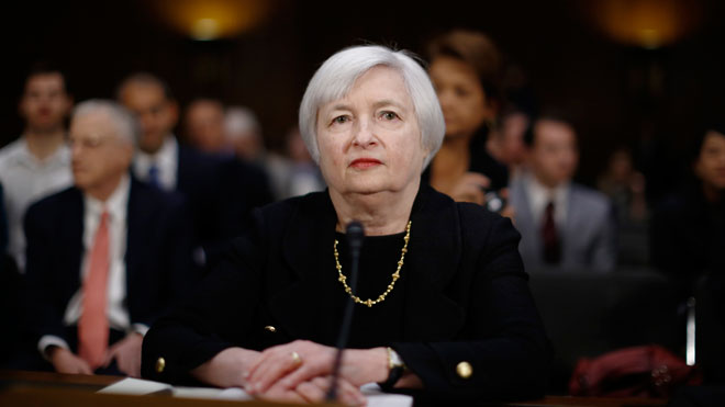 janet-yellen-FOMC-tapering