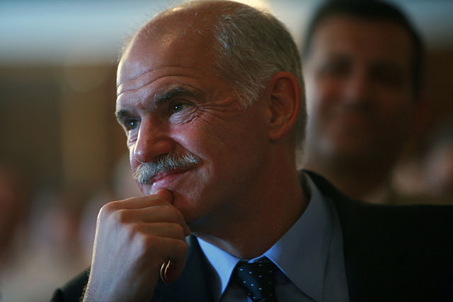 640px-George_Papandreou_wiki