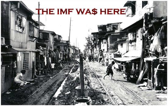 fmi-confiscation-epargne-assurance-vie