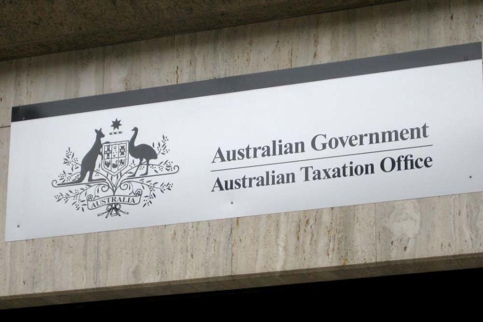 Australie : le gouvernement pr�pare une taxe sur les d�p�ts ...