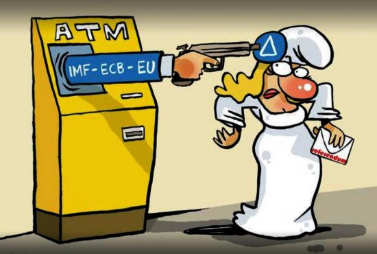 grece-chantage