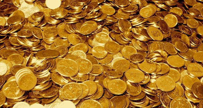 compte-banque-or