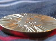 bitcoin ou or