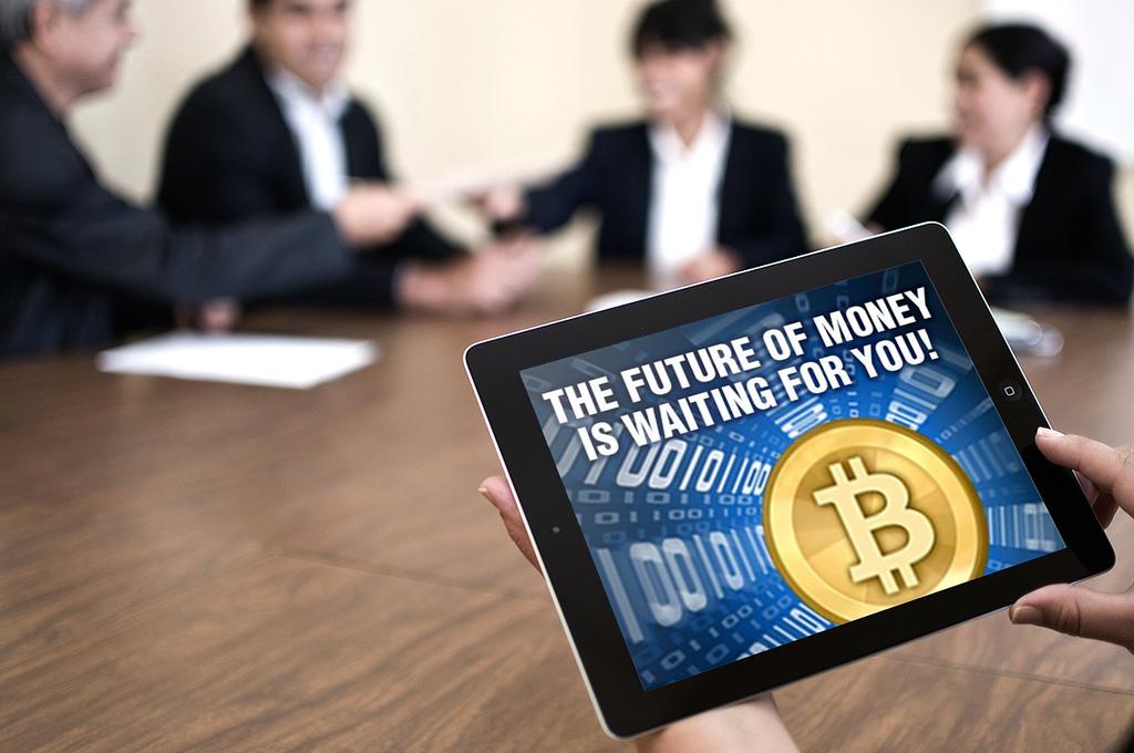 chain réunion dollar bitcoin