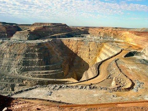 coût de production de l'or