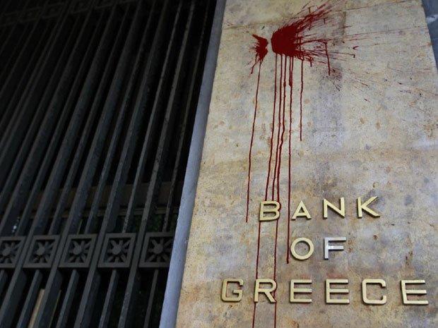 crise bancaire