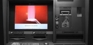 DAB de Bank of America