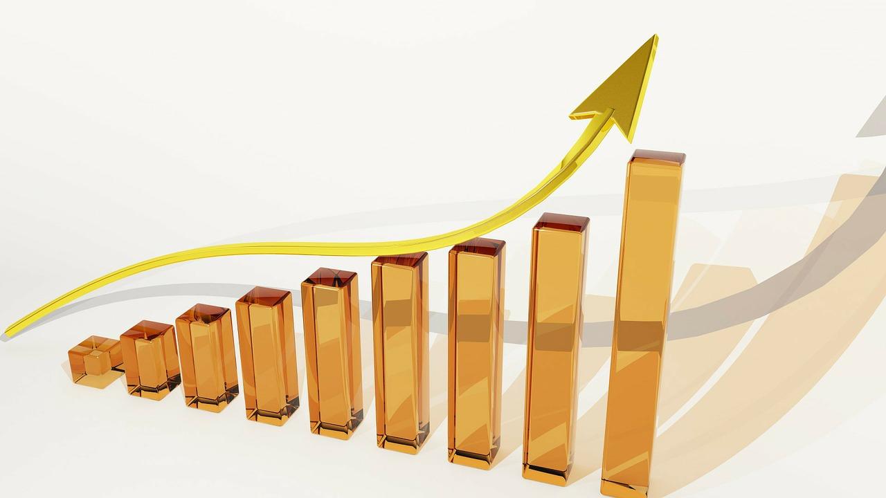 hausse des taux