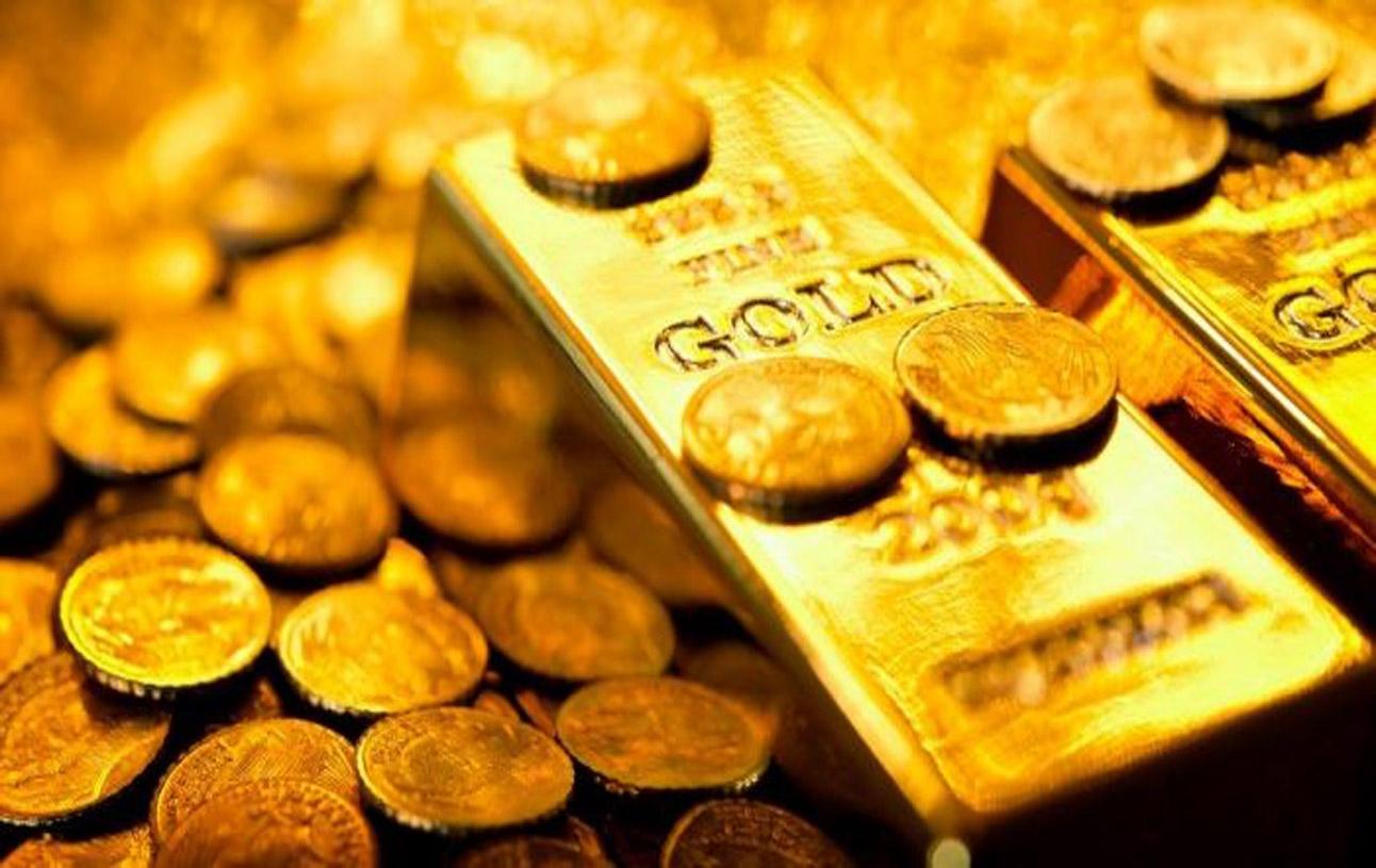 ff125e70f9df Combien d or disponible reste-t-il de par le monde