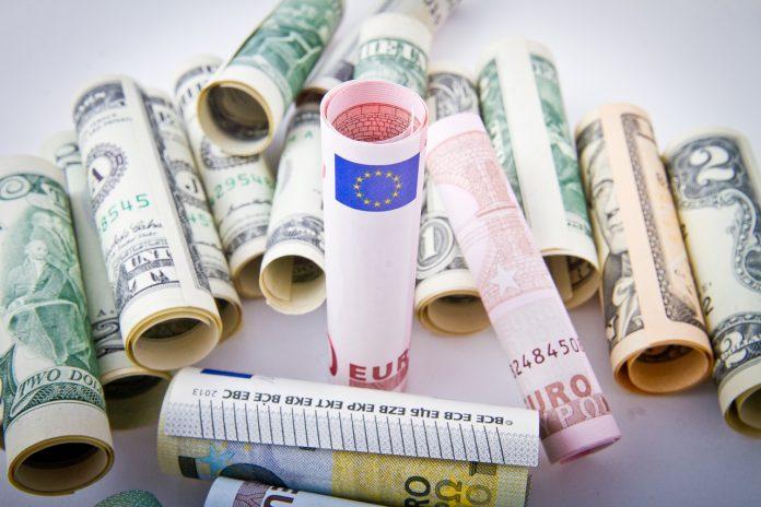 système monétaire et devises