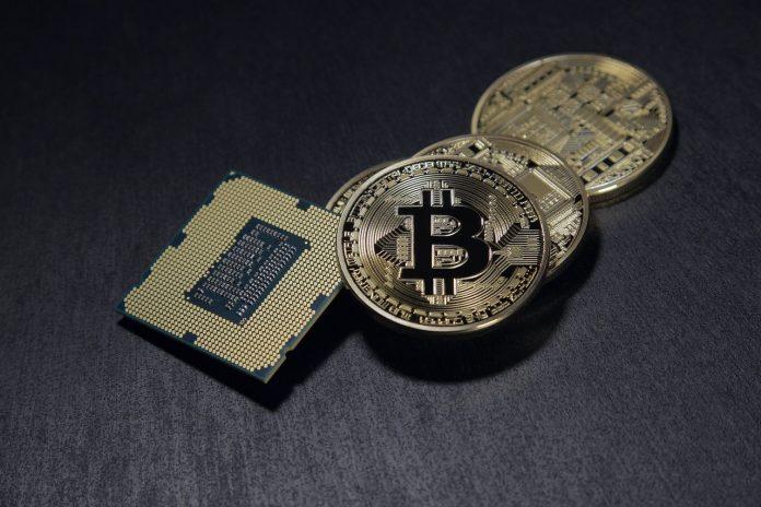 Vendre Vos Metaux Precieux Pour Acheter Du Bitcoin Une